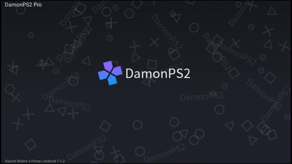 (PS2 Android) DamonPS2 PRO (New PS2 Emulator + BIOS) | The Fastest PS2 Emulator for Android (All Versions) Damon PS2 Pro #1