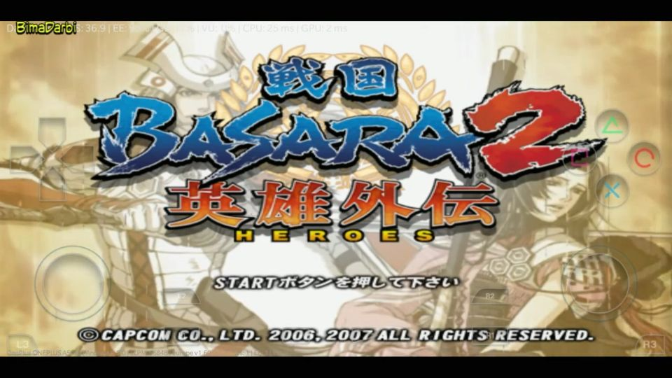 download file iso game ps2 untuk pc