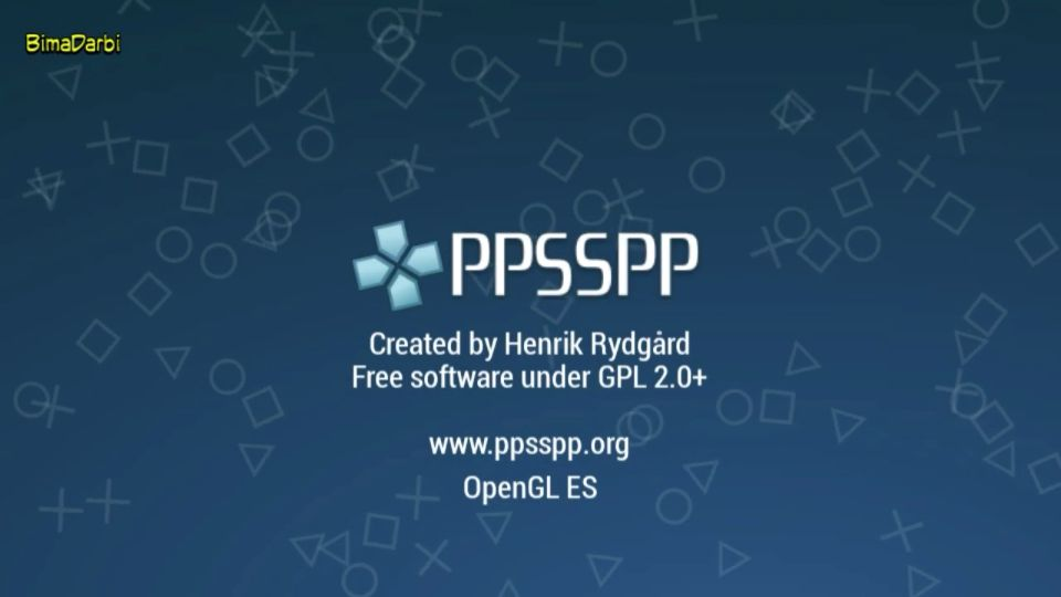 (PSP Android) PPSSPP Android (New PSP Emulator + Best Setting) | The Fastest PSP Emulator for Android #1
