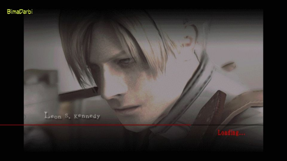 (Game Android HD) Resident Evil 4 Mobile | [Action, Horror, Adventure, Shooter, Offline] #2