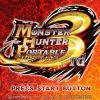 (PSP Android) Monster Hunter Portable 3rd | HD Ver [English Patched] | PPSSPP Android | Best Setting For Android