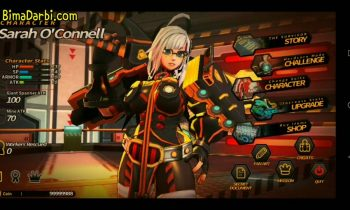 (Game Android HD) Smashing The Battle [Mod] | [Action, Mod, Offline]