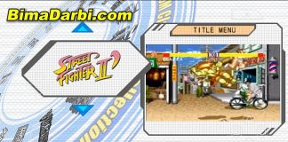(PSP Android) Capcom Classics Collection Reloaded | PPSSPP Android | Best Setting For Android #3