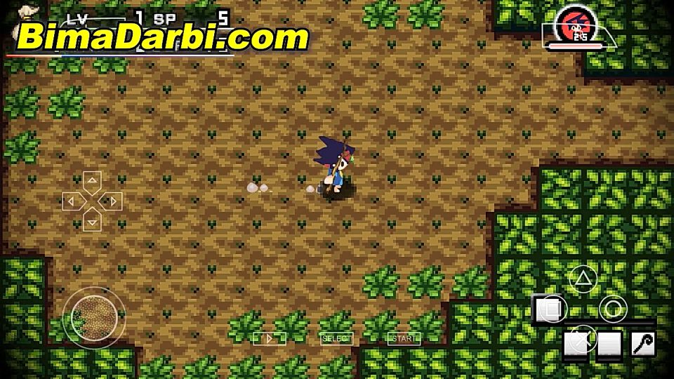 (PSP Android) Cladun: This is an RPG | PPSSPP Android | Best Setting For Android #2