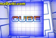 (PSP Android) Cube | PPSSPP Android | Best Setting For Android #1