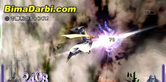 (PSP Android) Dissidia Final Fantasy: Universal Tuning | PPSSPP Android | Best Setting For Android #3