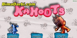 Kahoots | PPSSPP Android | Best Setting For Android #1