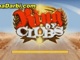 King of Clubs | PPSSPP Android | Best Setting For Android #1