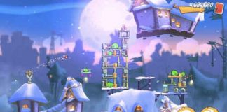 Download Angry Birds 2 (MOD, Unlimited Money)